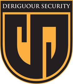 Deriguour Security